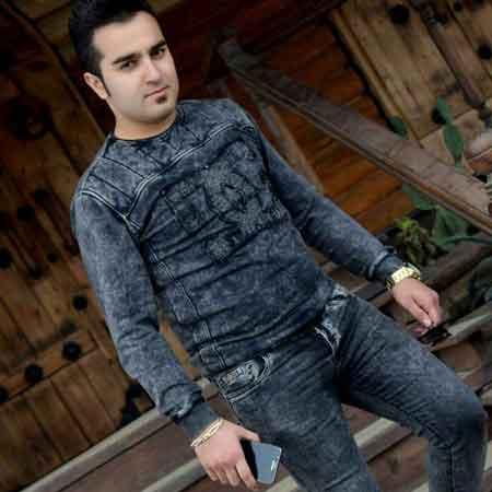 دانلود آهنگ احمد نیکزاد به نام سایپا سوارا