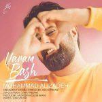 دانلود آهنگ محمد علیزاده بنام یارم باش