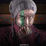دانلود موزیک ویدیو جدید احمد سلو به نام نفس