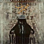 دانلود آهنگ مهراب به نام ماربرو (قدم قدم با اون تو کنار اون برو)