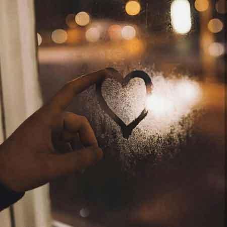 دانلود آهنگ حالا که نیستی مه شبا با عشق کی سر بکنم از مسعود جلیلیان