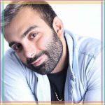 دانلود آهنگ همه چی قشنگه آخه حس تو فوق العاده ست از مسعود صادقلو
