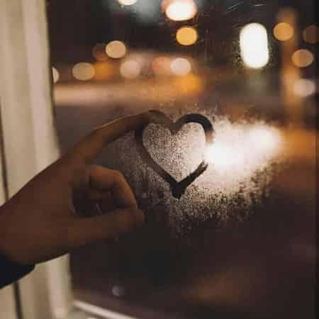 دانلود آهنگ چه زیاد شده فاصلمون غرورمون عشقو گرفت ازمون