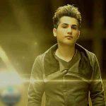 دانلود آهنگ جدید احمد سعیدی به نام نگاه (نیستی زد به سرم هوات)