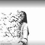 دانلود آهنگ علی آسیایی سخته که هر روز تو رو پر گریه میبینم