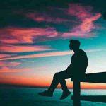 دانلود آهنگ حسین عامری دوست دارم منه دیوونه قلبم واست داره میکوبه