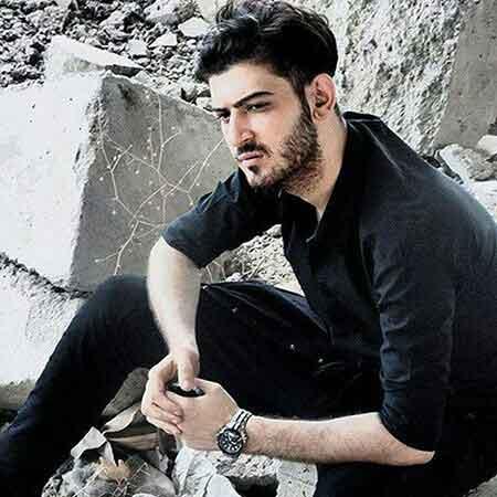 دانلود آهنگ جدید علی بابا به نام شهر