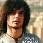 دانلود آهنگ جدید سینا پارسیان به نام کشتی ۳