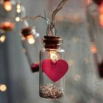 دانلود آهنگ جدید حسین عامری به نام دل دلبر