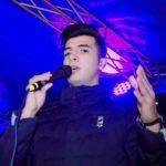 دانلود آهنگ جدید محمد دل افکار به نام صنم