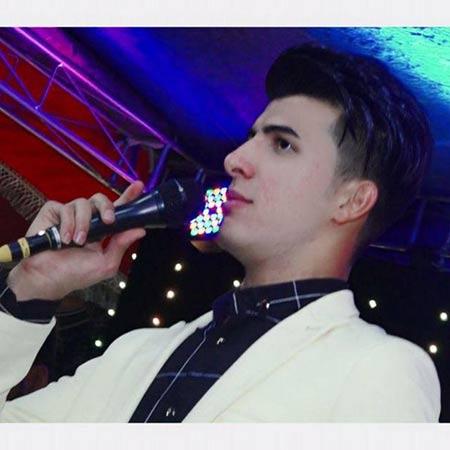 دانلود آهنگ جدید محمد دل افکار به نام ایرگ