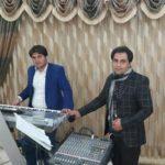 دانلود آهنگ جدید رحمت الله حسن زاده به نام صنم