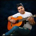 دانلود آهنگ جدید علی براتی و محمود براک به نام مجنون (افت به این بی کسیو درد)