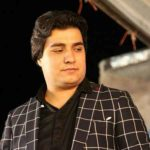 دانلود آهنگ جدید علی اصغر باکردار به نام رسمه دنیه