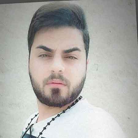 دانلود آهنگ جدید حسین عامری به نام سبزه کشمیره مو