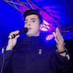 دانلود آهنگ جدید محمد دل افکار به نام دردی زانم