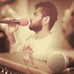 دانلود آهنگ حسین عامری دل تو رو میخواد میگن شده خوش به حالم