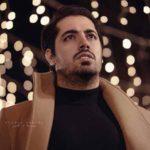 دانلود آهنگ جدید میلاد بابایی به نام بی اراده