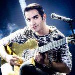 دانلود آهنگ جدید محسن یگانه به نام تو خوب