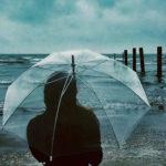 دانلود آهنگ جدید محمد احمریامی به نام دلتنگی