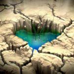 آهنگ محمد دل افکار یه بار نشد این دل من