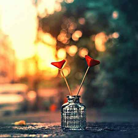 آهنگ علی رزاقی غم دارم امشب تو ببار باران