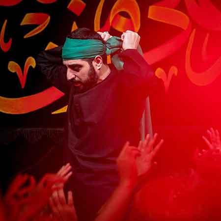 دانلود میکس مداحی های فارسی عربی