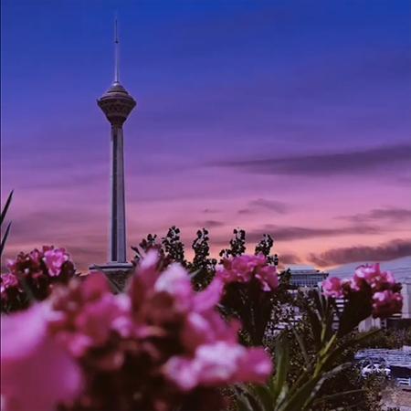 آهنگ احمد سعیدی دریا